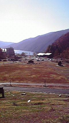 2011040720160001